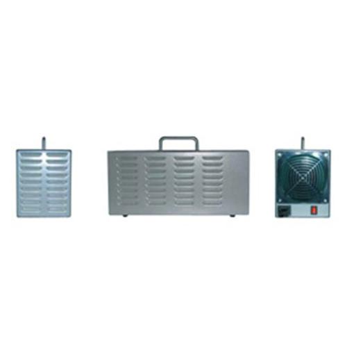 Picture of Air Purifier - 03 Ozone Machine Deodorizer
