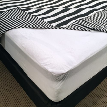 Picture for category Bed Protection