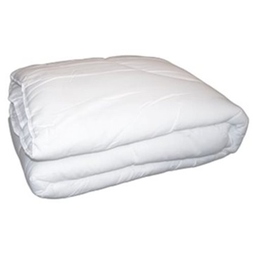 Picture for category Duvet Inners