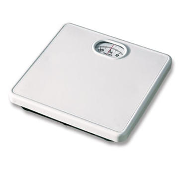 Picture of Bathroom Scales