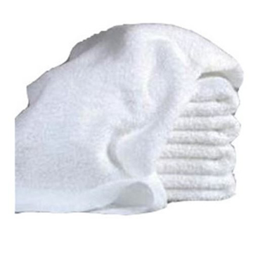 Picture of Face Cloth Elite Commercial