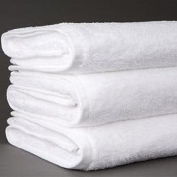 Picture of Gilmac Merit Bath Towel