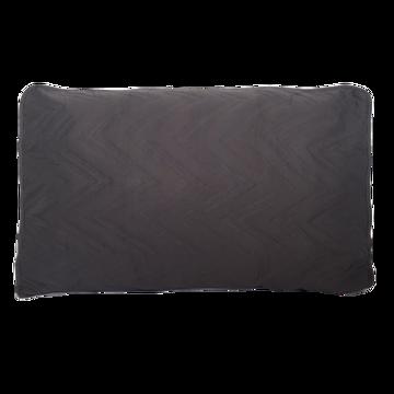 Picture of Chevron Pillow Case
