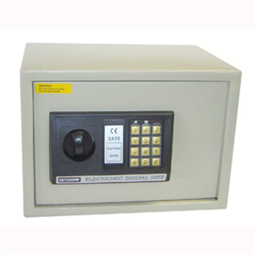Picture of Room Safe