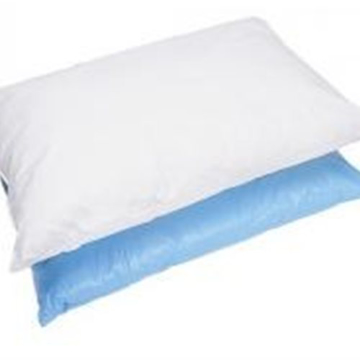 Picture of Hospital 400gm Pillow