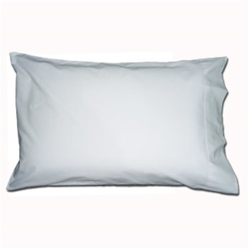 Picture of White Gilmac Commercial Pillowcases