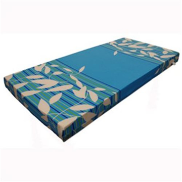 Picture of Sleepyhead Foam Mattress - Single & Double