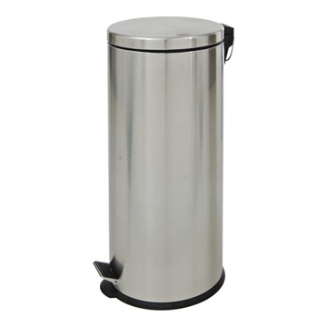 Picture of Large Pedal Bin