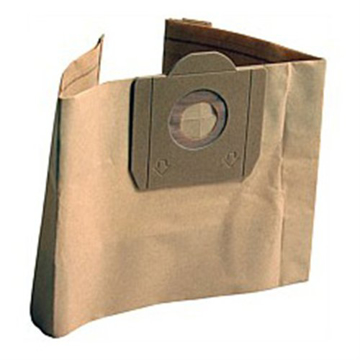 Picture of Bambino Vacuum Bags