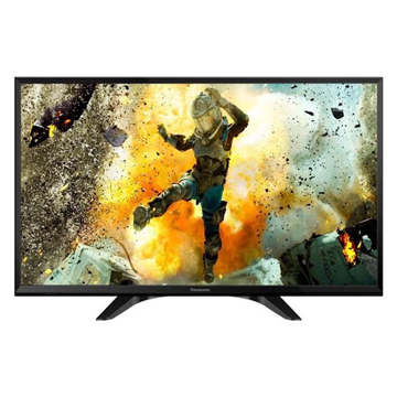 """Picture of Panasonic 32"""" HD LED TV – TH-32H400Z"""