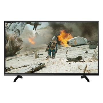 """Picture of Panasonic 40"""" HD LED TV – TH-40H400Z"""