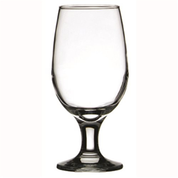 Picture of Beer Glass - 355ml (6/set)