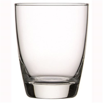 Picture of Glass Tumbler 365ml