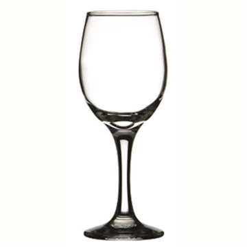 Picture of Wine Glasses 310ml (6/Set)
