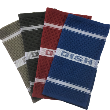 Picture of Dish Cloth