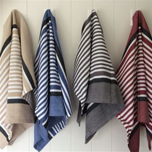 Picture of Tea Towels
