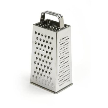 Picture of Wiltshire 4-Sided Multi Grater