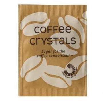 Picture of Coffee Crystal Sachets