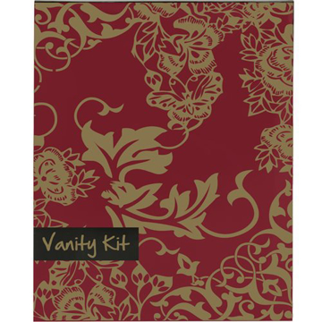 Picture of Moroccan Spice - Vanity Kit