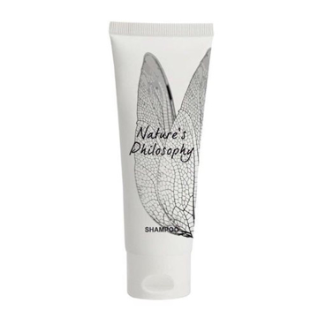 Picture of Natures Philosophy - Shampoo 30ml Tube