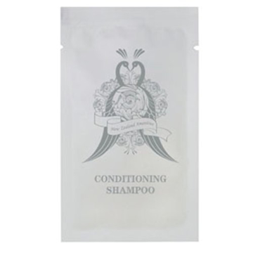 Picture of NZA 10ml Conditioning Shampoo Sachet