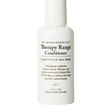 Picture of Therapy - Conditioner
