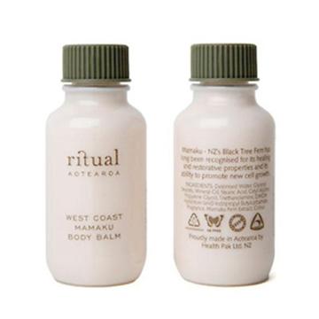 Picture of Ritual - Body Balm