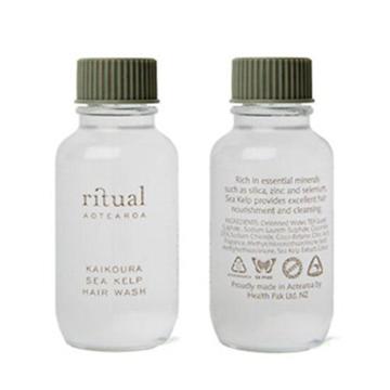 Picture of Ritual - Shampoo