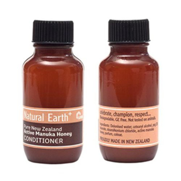 Picture of Natural Earth - Conditioner