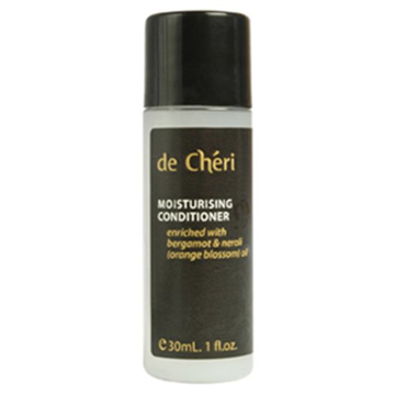 Picture of De Cheri Classic - Conditioner
