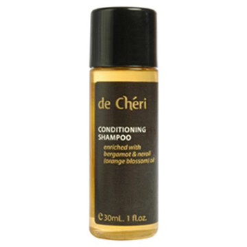 Picture of De Cheri Classic - Conditioning Shampoo