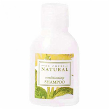 Picture of De Cheri Natural - Conditioning Shampoo
