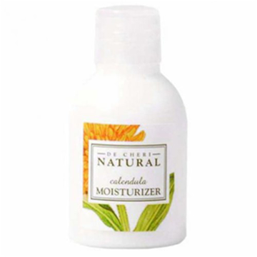 Picture of De Cheri Natural - Moisturiser