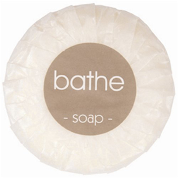 Picture of Bathe - 40gm Soap