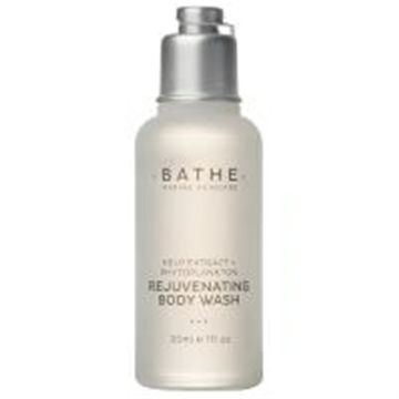 Picture of Bathe - Bath Gel