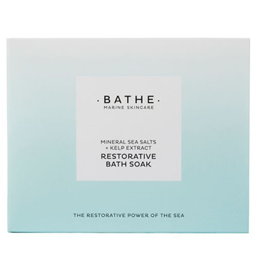 Picture of Bathe - Bath Salts