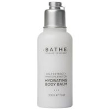 Picture of Bathe - Body Balm Moisturiser