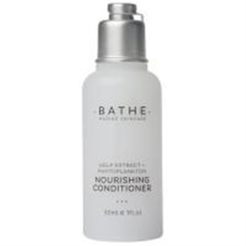 Picture of Bathe - Conditioner