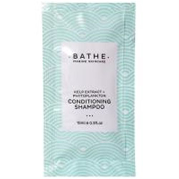Picture of Bathe - Conditioning Shampoo Sachet