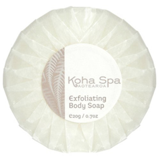 Picture of Koha Spa - 20gm Soap