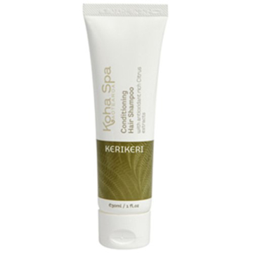 Picture of Koha Spa - Conditioning Shampoo