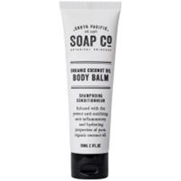 Picture of Soap Co Body Balm 30ml