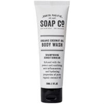 Picture of Soap Co Body Wash 30ml