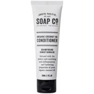 Picture of Soap Co Conditioner 30ml