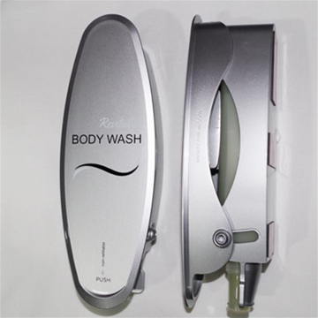 Picture of Body Wash Dispenser