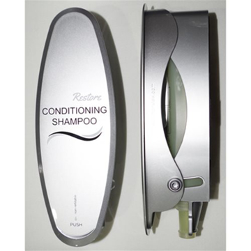 Picture of Conditioning Shampoo Dispenser