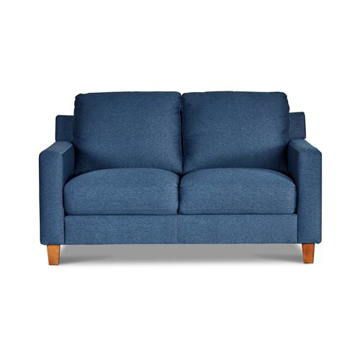 Picture of Finn 2 Seater Sofa