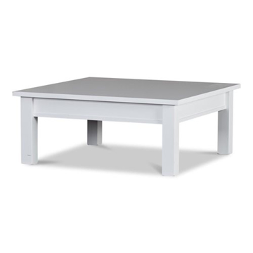 Picture of Merivale Coffee Table