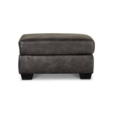 Picture of Blade Footstool