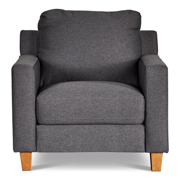 Picture of Finn Armchair